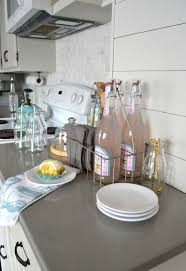 Do It Yourself Home Decorations Do It Yourself Kitchen Makeover Hometalk