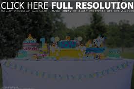 rubber ducky baby shower ideas zone romande decoration
