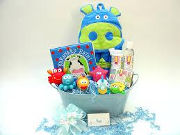 spa gift basket ideas spa gift basket baskets for christmas foot ideas near me
