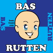 Bas Rutten Meme - toxic comic bas rutten memes