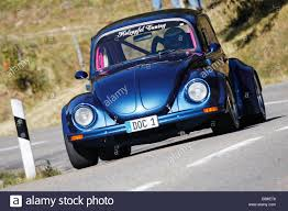 blue volkswagen beetle vintage race beetle stock photos u0026 race beetle stock images alamy