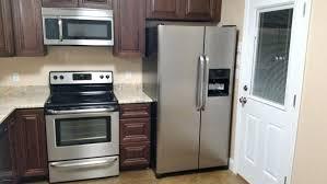 home appliances interesting lowes kitchen appliance samsung microwave lowes samsung kitchen appliance bundle medium