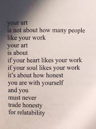 best 25 artist quotes ideas on pinterest art quotes artists