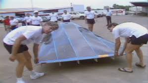 Challenge News Au Newsco Au World Solar Challenge Innovation Has Outstripped