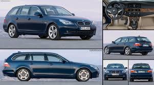 2006 bmw 550i horsepower bmw 2006 bmw 530xi for sale bmw 550 hp bmw 535xi 2006 bmw 530xi