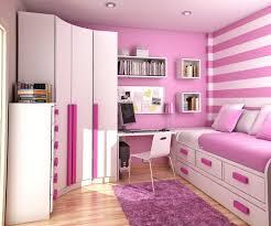 bathroom walls ideas bedroom wonderful girls room paint ideas stripes designs