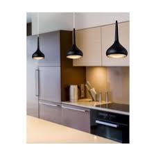 suspension de cuisine enchanteur suspension 3 les pour cuisine et les de cuisine