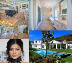 31 best celebrity homes the house shop blog