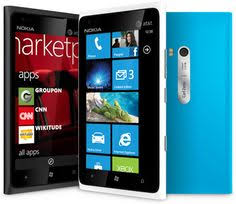 hot themes for windows phone 6 best windows mobile phone games technology web pinterest
