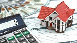 real costs of buying u0026 owning a home can you afford it