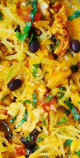 the 25 best mexican squash ideas on easy spaghetti