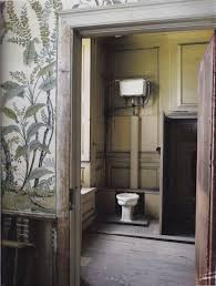 crowley home interiors 1524 best mill work images on mill work panelling and