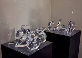 swarovski home decor pictures of sell imported crystal decoration pieces natural