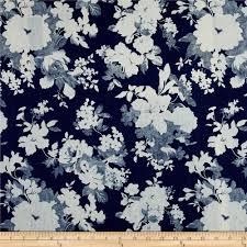 Denim Home Decor by Fabric Discount Fabric Apparel Fabric Home Decor Fabric