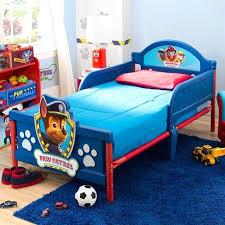 Paw Patrol Room Decor Paw Patrol Toddler Bedroom Set Best Paw Patrol Room Decor Ideas On