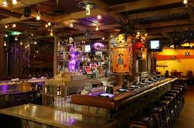 how to design and open a mexican restaurant interior design