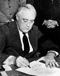 1944 u s presidential election writework