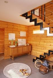 Log Floor by 160 Best Inside A Log Home Images On Pinterest Architecture