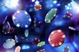 news u0026 blog casino tips u0026 tricks san diego ca golden acorn