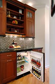 kitchen entrancing small kitchen decoration using white marble