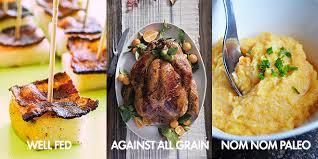 whole30 thanksgiving roundup the whole30 program