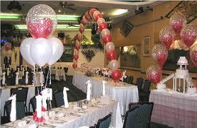 balloon bar cardies