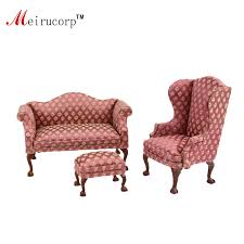 compare prices on livingroom furniture sets online shopping buy