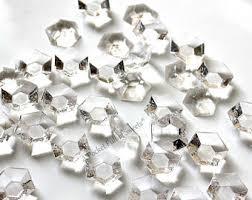 edible diamonds etsy