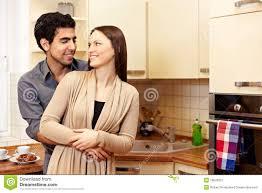 qui fait l amour dans la cuisine faisant l amour dans la cuisine 100 images faisant l amour dans