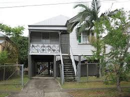 Queenslander Interiors 124 Best Queenslanders Images On Pinterest Queenslander