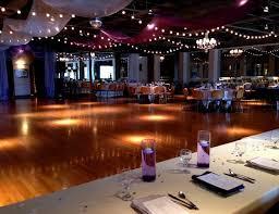 tent rental kansas city teah ballroom venue overland park ks weddingwire