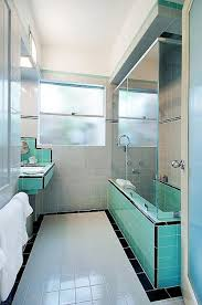 bathroom design los angeles 1930s bathroom los angeles apartment by william kesling uses