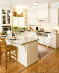 l shaped kitchen layout definition u designs with island breakfast