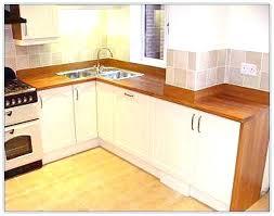 kitchen sink furniture sink cabinet kitchen simple design kitchen sink cabinet cozy