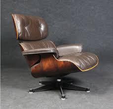 Charles Eames Original Chair Design Ideas 87 Best Design Classics Eames Images On Pinterest Furniture