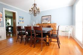 to wallpaper or not to wallpaper dining room plans
