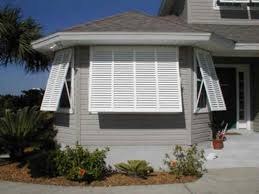 Lowes Windows Blinds Blinds Surprising Exterior Blinds Lowes Window Blinds Ikea