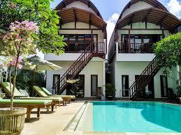guest house naturela uluwatu indonesia booking com