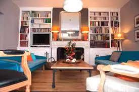 chambre d hotes bordeaux centre ville vente centre ville bordeaux maison d hôtes avec 5 chambres