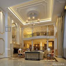 best ceiling designs for living room contemporary awesome design