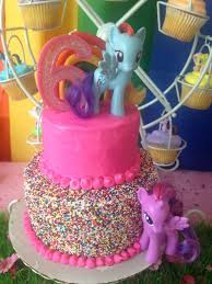my pony birthday party ideas my pony birthday party ideas birthday party ideas pony