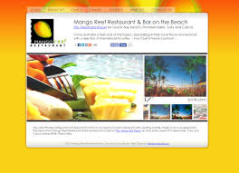 adventurescape web design the creative way