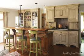 kitchen cabinets that look like furniture kitchen cabinets that look like furniture 7831