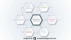 free animated powerpoint templates download animation effects
