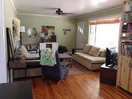 is livingroom one word 2015 the living room and a word about decorating gentino family