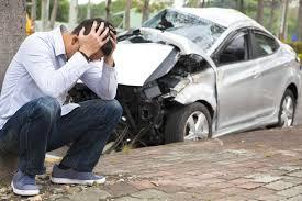 Best auto insurance illinois cheap car insurance chicago