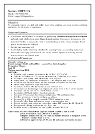 Basketball Coach Resume Example by Resume Demonstrated Abilities Contegri Com