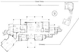 viking homes floor plans pure maui accommodations luxury homes vacation rentals beach