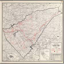 Elk Grove Ca Map Calaveras County Ca Map Image Gallery Hcpr