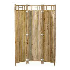 Room Divider Screen screens and room dividers houzz